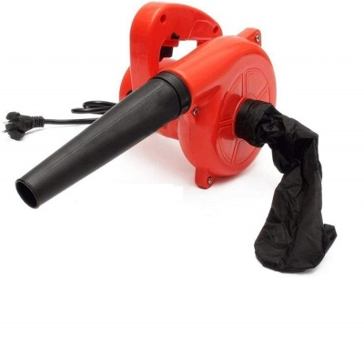 70 Miles/Hour Electric Dust PC Cleaner Air Blower