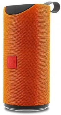 TG 113 Bluetooth Speaker Portable Wireless Speaker with Mic Super Bass Splashproof Wireless Bluetooth Speaker (Multicolour)