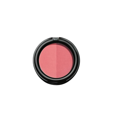 Roll over image to zoom in Lakme Absolute Face Stylist Blush Duos, Rose Blush, 6 g