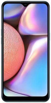 Samsung Galaxy A10s (Green, 2GB RAM, 32GB Storage)