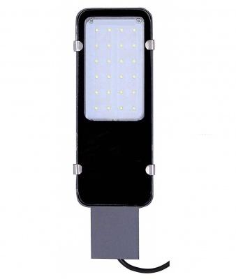 48-Watt Waterproof LED Street Light Cool White 6500K White 2 Years Warranty- Pack of -1