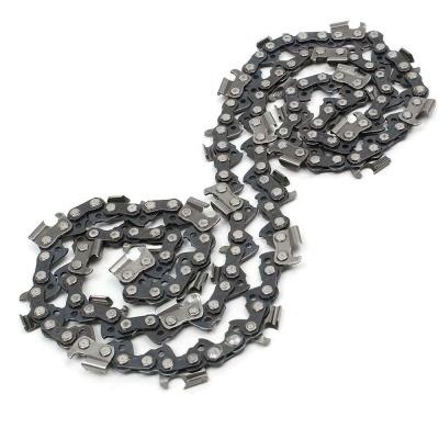 Chainsaw Saw Chain 22 Inch 0.325