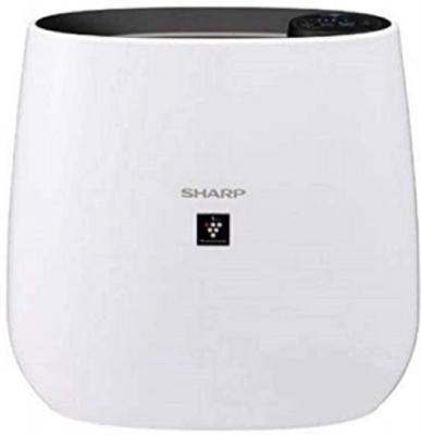 Vestige Sharp Electronics FPJ30MB Portable Room Air Purifier