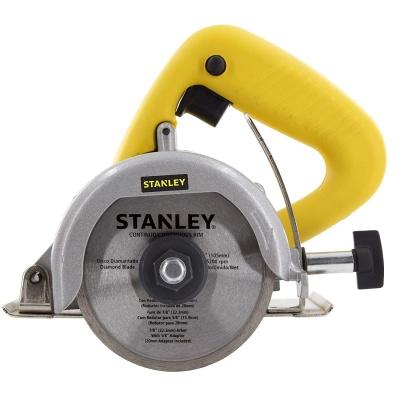 Stanley 1200W Tile Cutter, STSP110